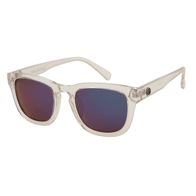 margaritaville fashion sunglasses clear smk