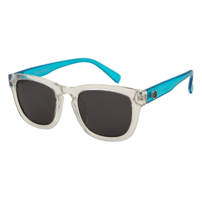 margaritaville fashion sunglasses blue clear